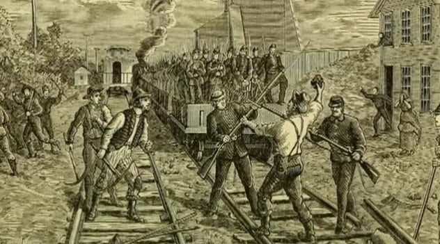 3-railroad-strike-army-down