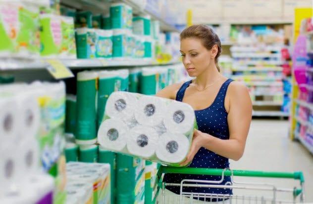 5b-toilet-paper-tax_48606622_small