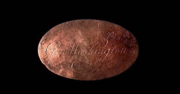 6c-feature-george-washington-copper-trunk-plate