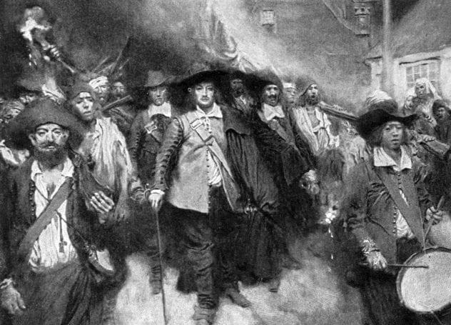 bacons-rebellion