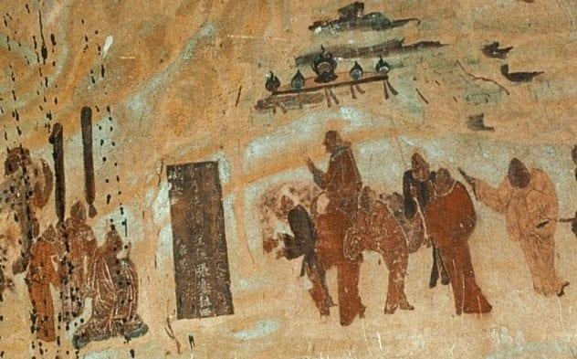 han-xiongu-war