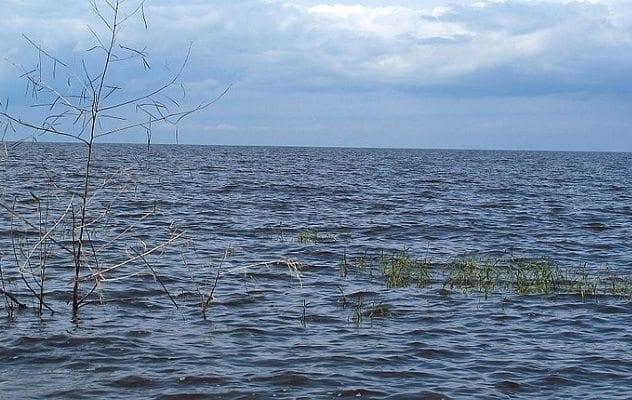 lake-okeechobee
