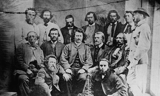 metis-provisional-government