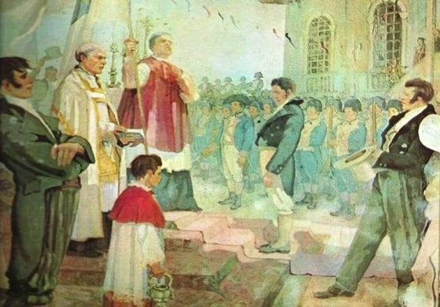 pernambucan-revolt