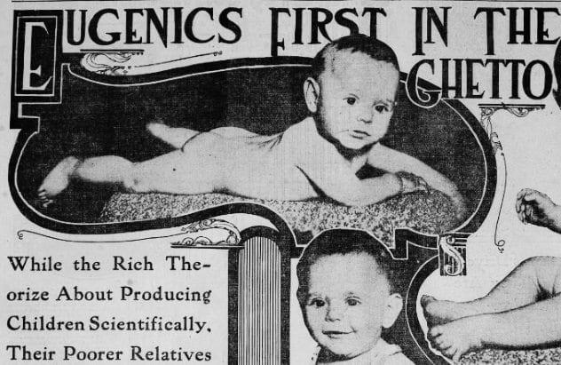 poverty-eugenics-newspaper