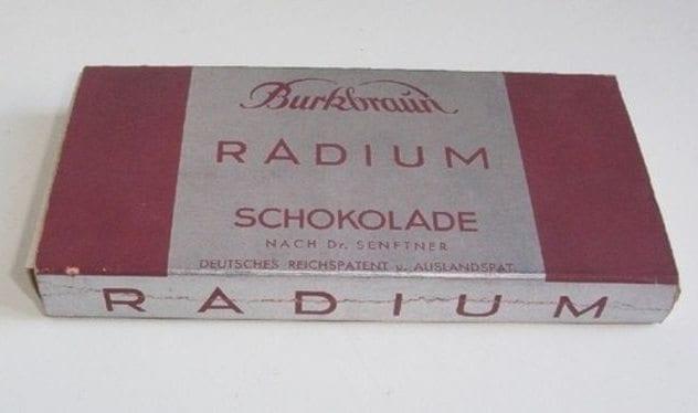 radioactive-chocolate