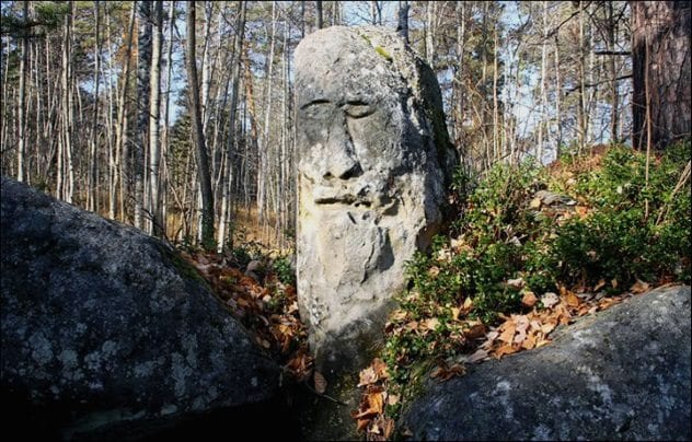 ust-taseyevsky-idol