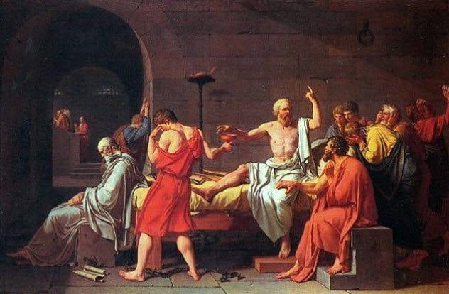 10-death-of-socrates-phaedo