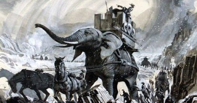 1b-hannibals-elephants-alps