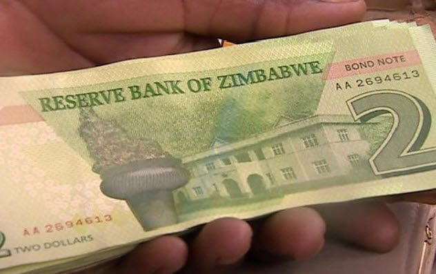 2-new-zimbabwe-note