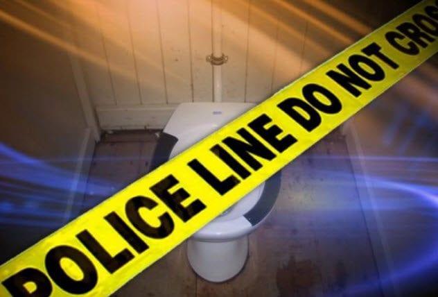 3-weld-county-potty-crime-scene