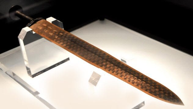 3a-sword-of-goujian