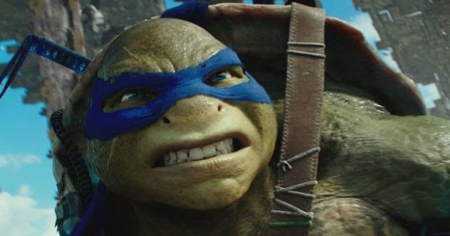 6-tmnt-out-of-shadows