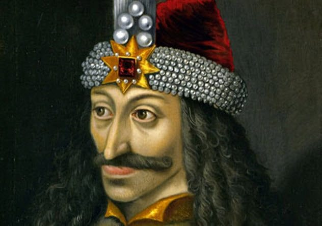 6-vlad-the-impaler