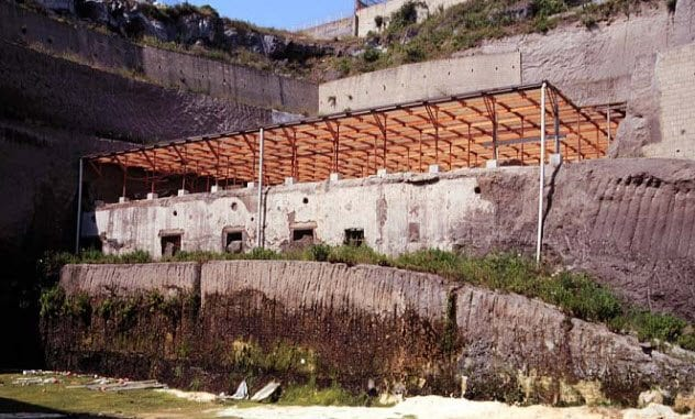 7-villa-of-the-papyri
