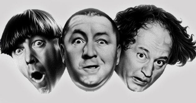 Three Stooges 8a-unhappy-stooges