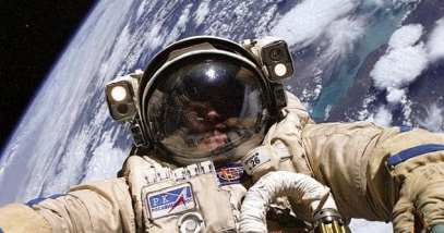 astronaut-featured