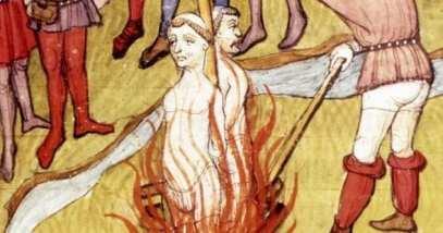 jacques-de-molay-execution-featured