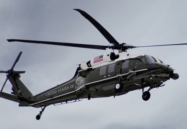 marine-helicopter-squadron-one