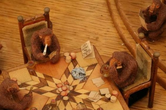 monkey-bar-diorama
