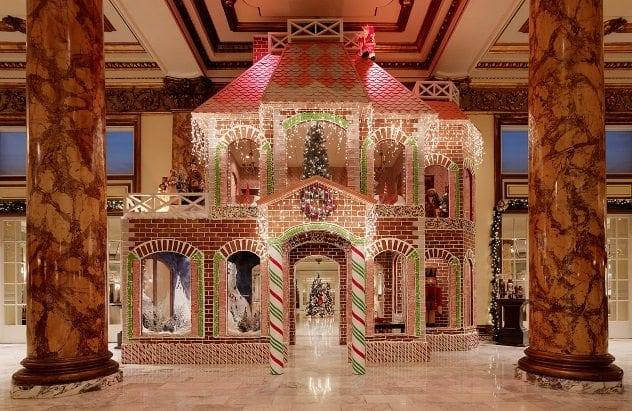 two-story-gingerbread-house