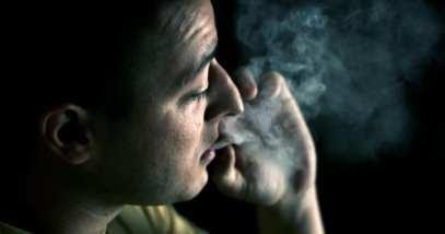feature-9a-man-smoking-marijuana-108129738