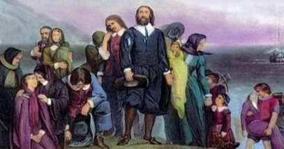 feature-b-6-puritans-pilgrims-early-america