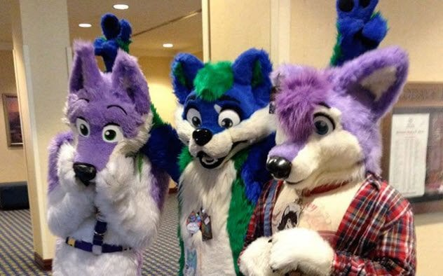 1-furry-convention