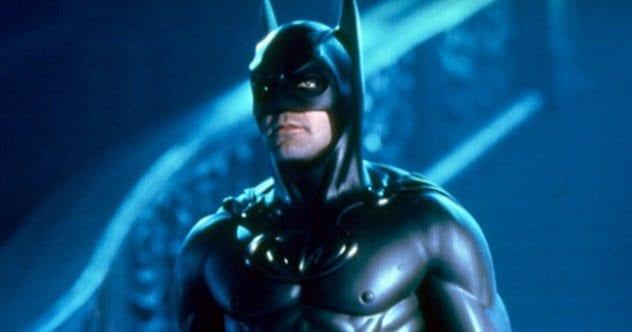 10-batman