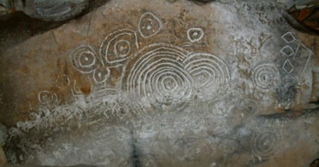 Sun Cults 10-irish-megalithic-stones
