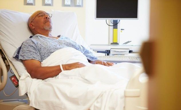 10c-senior-patient-465490375