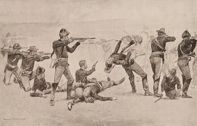 3-wounded-knee-massacre