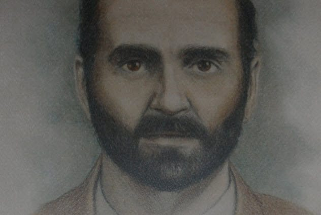 4-manuel-blanco-romasanta historic serial killers