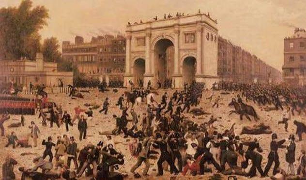 5-hyde-park-riot-1866