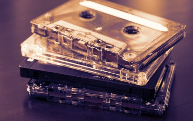 5a-audio-tapes-490513998