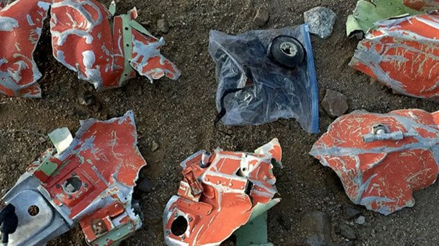 6-mangled-flight-recorders