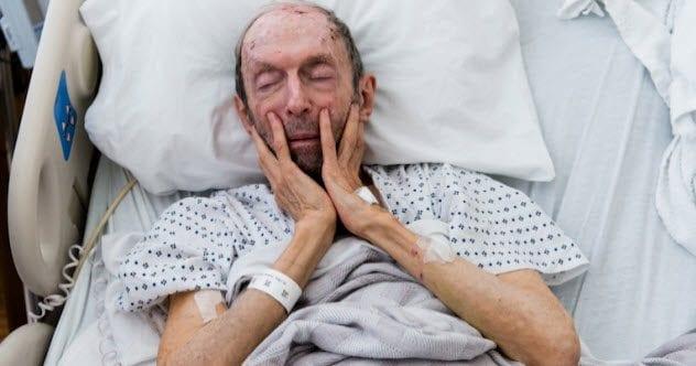 6a-elderly-patient