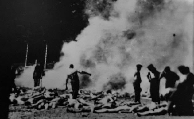 7b-burning-pit