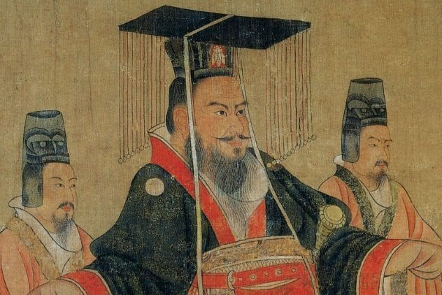 emperor-wu-of-jin