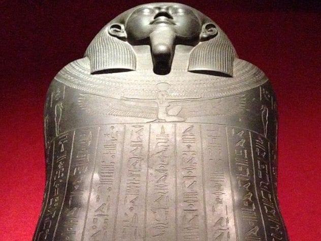 tabnit-sarcophagus