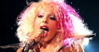 feature-a-2-dale-bozzio