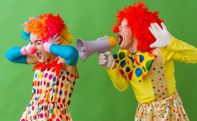 2a-unfunny-clowns-511520840