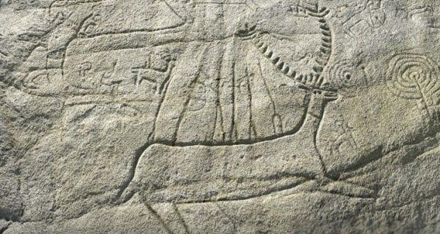 5-galician-petroglyph