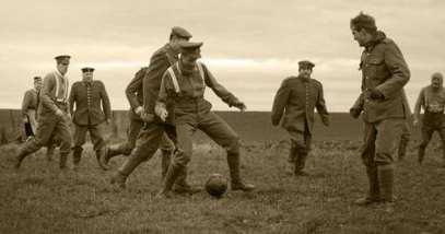 6-christmas-truce-wwi-football-match