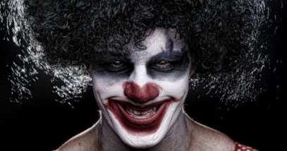 feature-c-7-creepy-clown-185895257