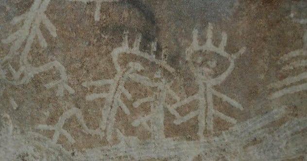 2b-mona-cave-inscriptions