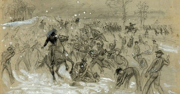 3-civil-war-snowball-battle