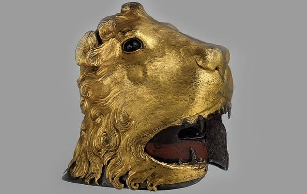 3a-nemean-lion-head