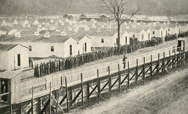 4-elmira-prison