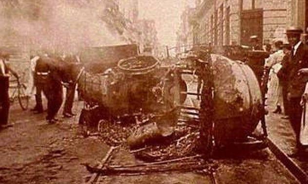 4-general-strike-argentina